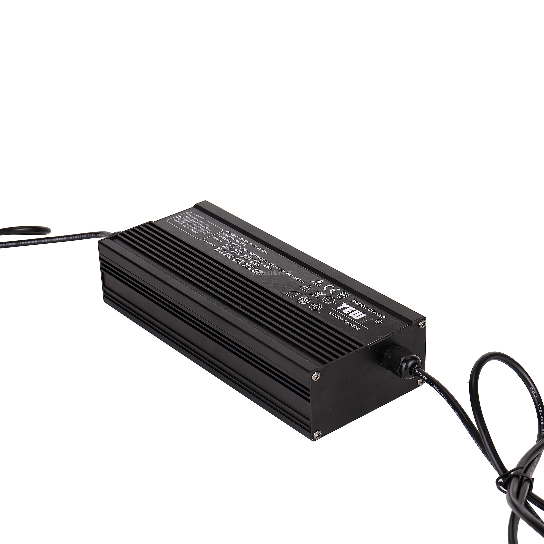 UY300LP防水型充电器
