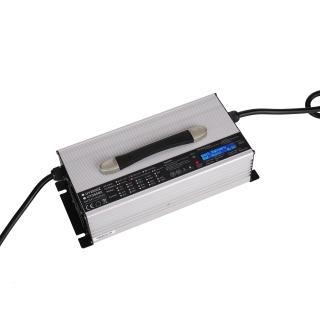 2000Z-2500Z定制型充电器