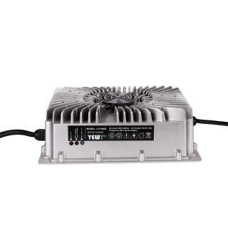 UY1500S防水型充电器