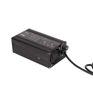 UMINI通用型充电器