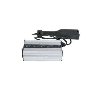UY240系列充电器